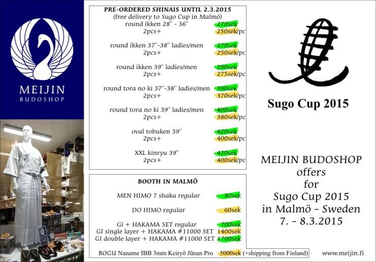 MeijinSugoCup2015